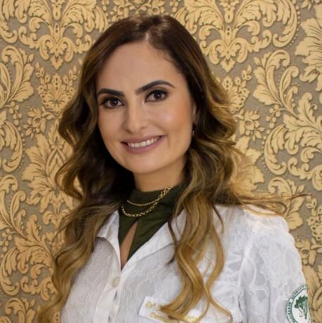 Marciane Almeida Bertoli