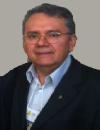 Marcio Canavarros Serra