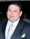 Márcio Costa Fernandes