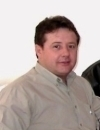 Márcio Ferreira Tonissi