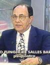 Marcio Funghi de Salles Barbosa