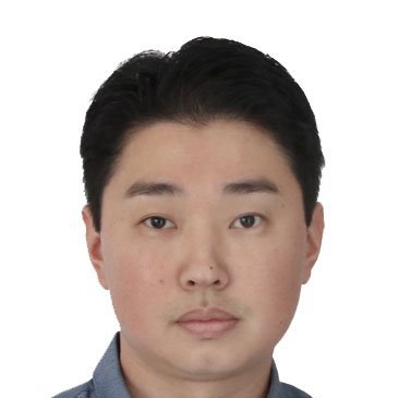 Márcio Koji Matsumoto