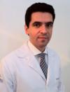 Márcio Roberto Rodrigues