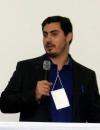 Marco Antonio Costa Campos de Santana