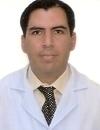Marco Antonio Cuellar Arnez