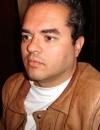 Marco Antonio de Rezende Silva