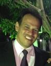 Marco Antonio de Sousa