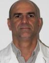 Marco Antonio Monteiro Antonelli