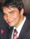 Marco Antonio Pinho Pereira