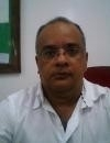 Marco Antonio Souza de Andrade
