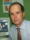 Marco Antonio Uchoa Pacheco