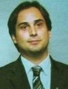 Marco Aurelio Lameirao Pinto