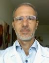 Marco Aurelio Soares de Sousa