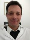 Marco Fabio Selicani Pedro