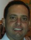 Marcos Alexandre Balieiro