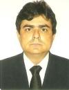 Marcos Augusto Reis Ribeiro