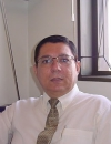Marcos Aurélio de Freitas Machado