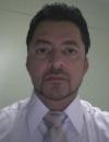 Marcos Bittencourt da Silva