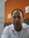 Marcos Chapier Bellini