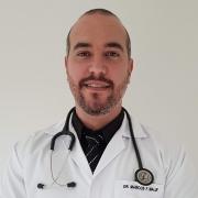 Marcos Felipe Maluf