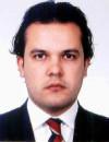 Marcos Fernando Tweedie Spadoni