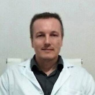 Marcos Hilbig