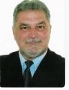 Marcos Masini