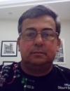 Marcos Peres Ramos da Silva