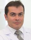 Marcos Reis