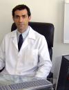 Marcos Roberto Nogueira