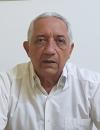 Marcos Rondon de Assis