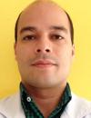 Marcos Vinicius Digigov Santana