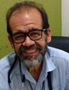 Marcus Cesar Petinda Fonseca