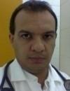 Marcus Vinicius Cavalcante de Andrade