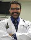 Marcus Vinicius de Andrade E Maciel
