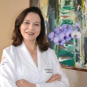 Margareth Rocha Peixoto Giglio