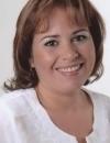 Maria Alba Porto Bianco