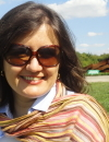 Maria Amelia Bulhoes Hatem