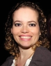 Maria Clotilde Lima Bezerra de Menezes
