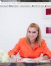 Maria Cristina Domingues F de Oliveira