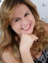 Maria da Conceicao Moraes Coelho P. Ferreira