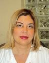 Maria Del Carmen Garcia Molina Wolgien