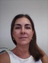 Maria do Carmo Duarte Oliveira