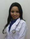 Maria do Perpetuo Socorro Campos Moraes