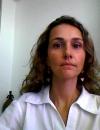 Maria Eduarda Garcia Couto de Azevedo