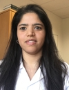 Maria Emília Carvalho E Carvalho