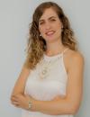 Maria Fernanda Cecilio Janeiro Caliani