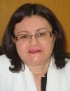 Maria Giselda Nascimento Rocha