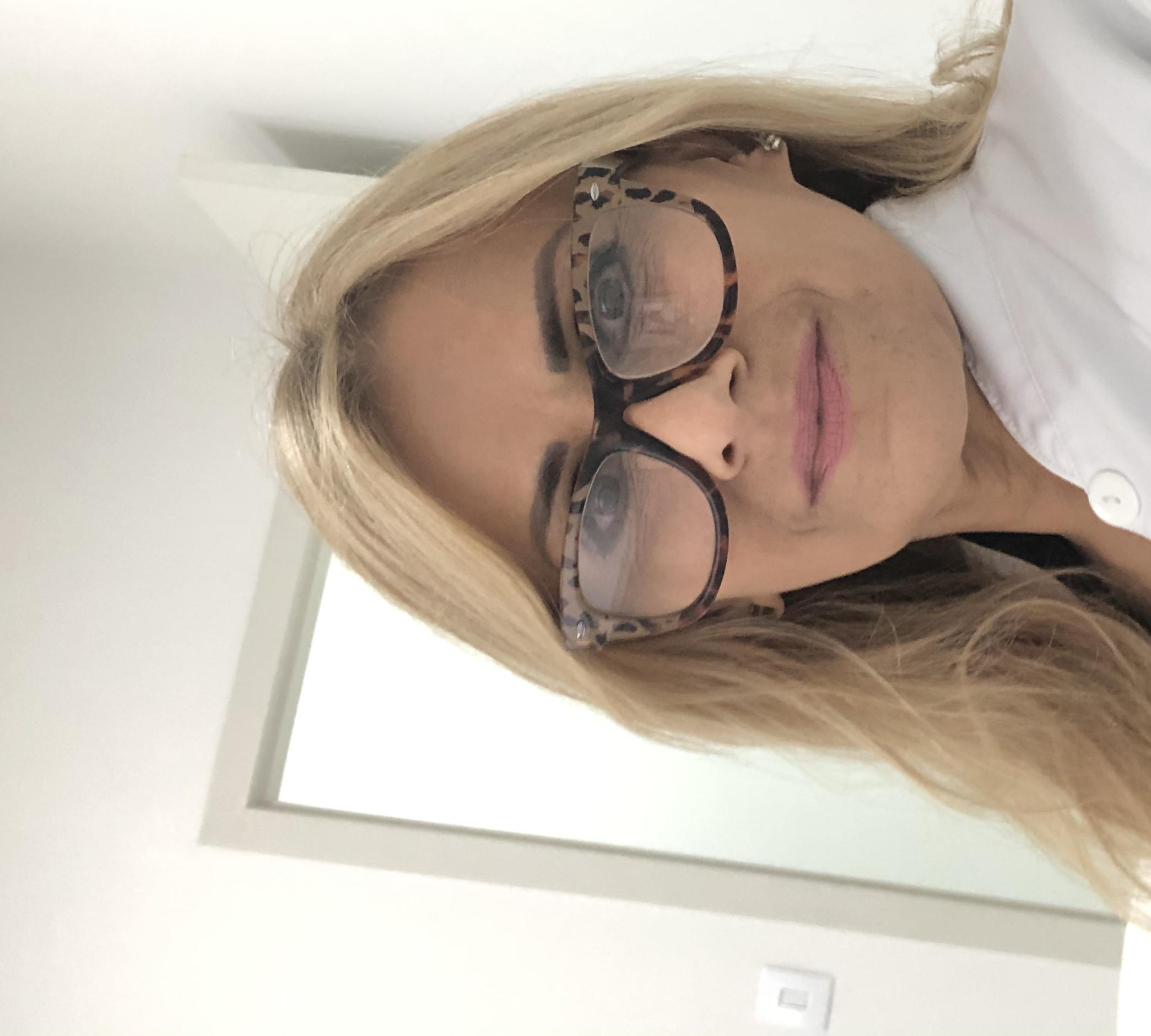 Maria Guadalupe Barbosa Pippa