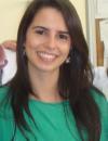 Maria Helena Louzada